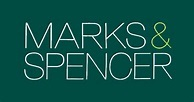 Marks and Spencer discontinued cutlery patterns