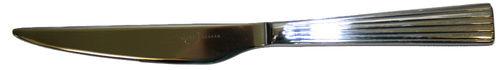 Jasper Conran Pembrooke table knife