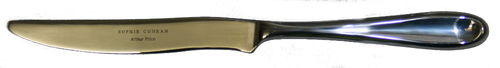Arthur Price Sophie Conran Rivelin table knife