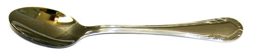 Royal Worcester classic teaspoon