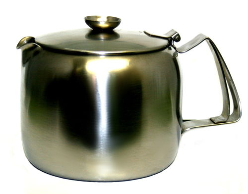 Old Hall Connaught 2 pint teapot