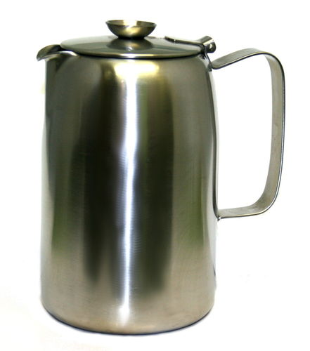 Old Hall Connaught 1 3/4 pint hot water jug / coffee pot
