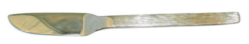 Viners Sable fish knife (Sheffield)