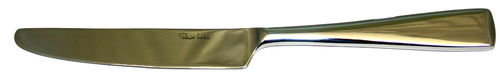 Robert Welch Vale bright table knife