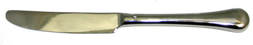 Sant' Andrea Puccini hollow table knife