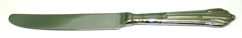 Arthur Price Albany (stainless) dessert knife