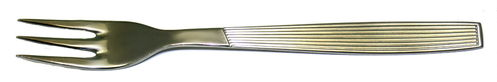 Viners Corinth (stainless) dessert fork