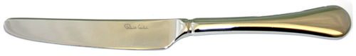 Robert Welch Baguette dessert knife