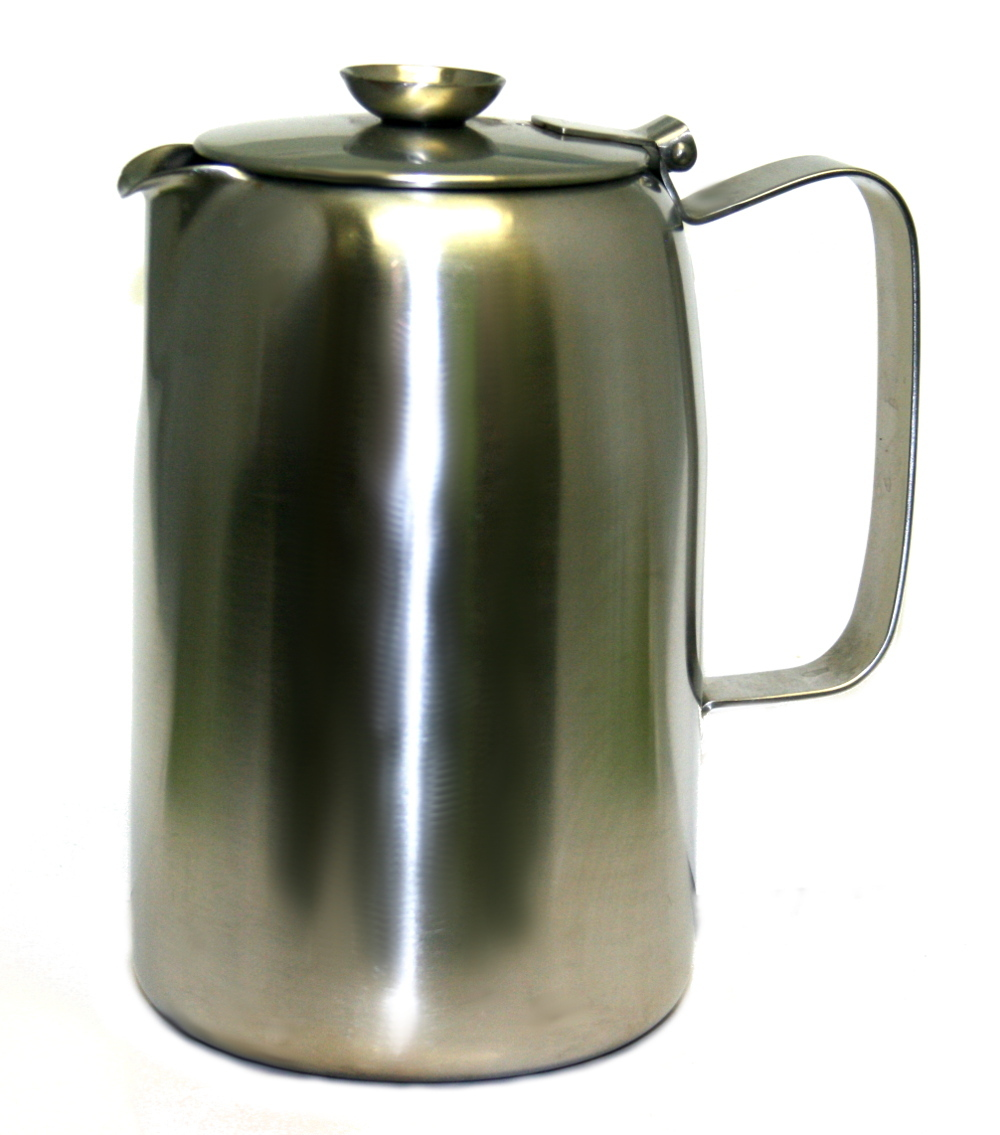 connaughtlargecoffeepot1000